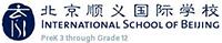 09顺义国际学校