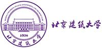 17北京建筑大学